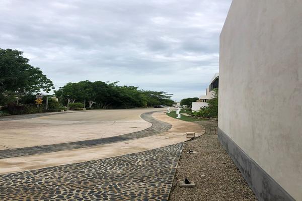 Foto de casa en venta en privada astoria , temozon norte, mérida, yucatán, 0 No. 10