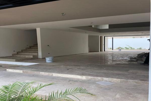 Foto de casa en venta en privada astoria , temozon norte, mérida, yucatán, 0 No. 12