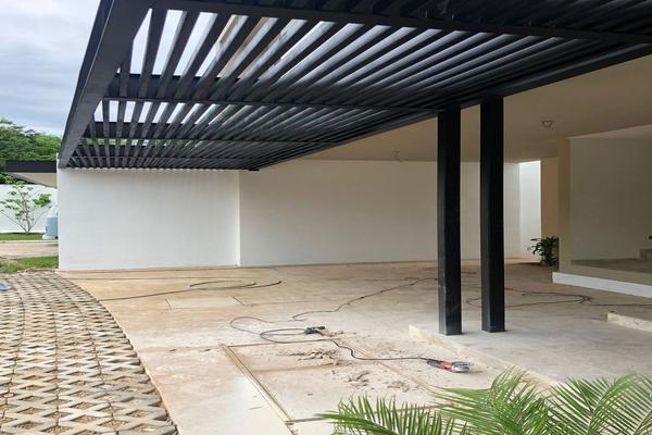 Foto de casa en venta en privada astoria , temozon norte, mérida, yucatán, 0 No. 13