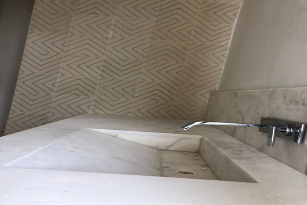 Foto de casa en venta en privada astoria , temozon norte, mérida, yucatán, 0 No. 14