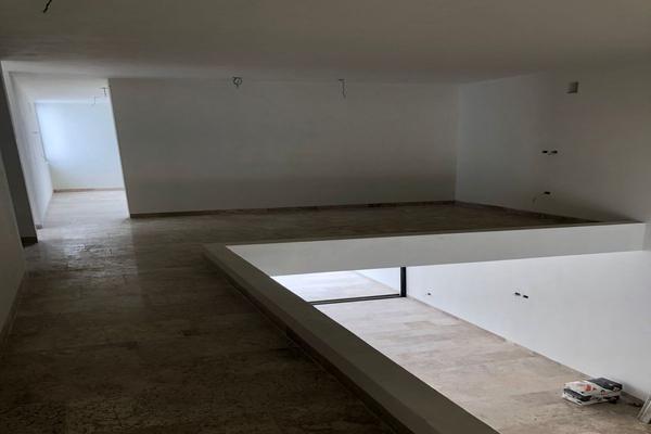 Foto de casa en venta en privada astoria , temozon norte, mérida, yucatán, 0 No. 17