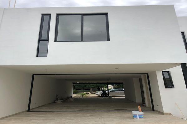 Foto de casa en venta en privada astoria , temozon norte, mérida, yucatán, 0 No. 19