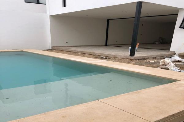 Foto de casa en venta en privada astoria , temozon norte, mérida, yucatán, 0 No. 20