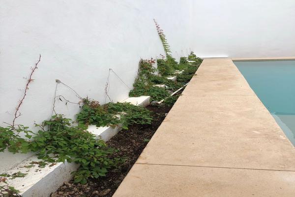 Foto de casa en venta en privada astoria , temozon norte, mérida, yucatán, 0 No. 21