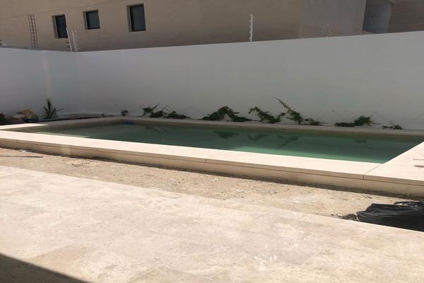 Foto de casa en venta en privada astoria , temozon norte, mérida, yucatán, 0 No. 22