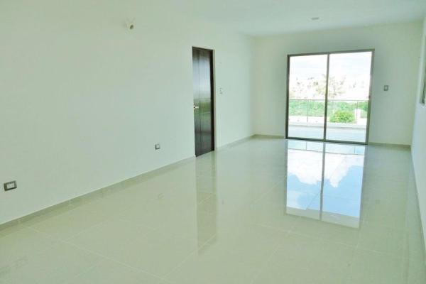 Foto de casa en venta en privada astorias , temozon norte, mérida, yucatán, 4669783 No. 08