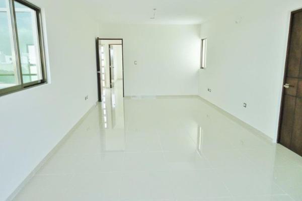 Foto de casa en venta en privada astorias , temozon norte, mérida, yucatán, 4669783 No. 09