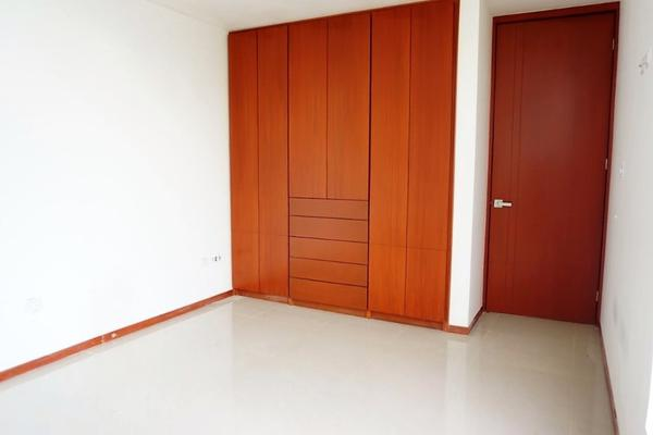 Foto de casa en venta en privada atoyac , ex-rancho colorado, puebla, puebla, 6172372 No. 10