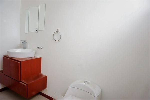 Foto de casa en venta en privada atoyac , ex-rancho colorado, puebla, puebla, 6172372 No. 12