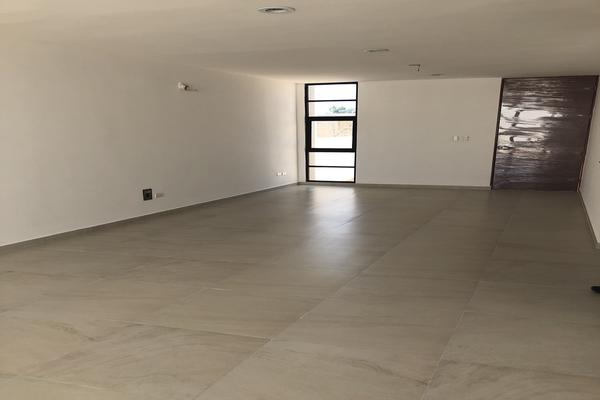 Foto de casa en venta en privada avenida conkal , conkal, conkal, yucatán, 8684666 No. 04