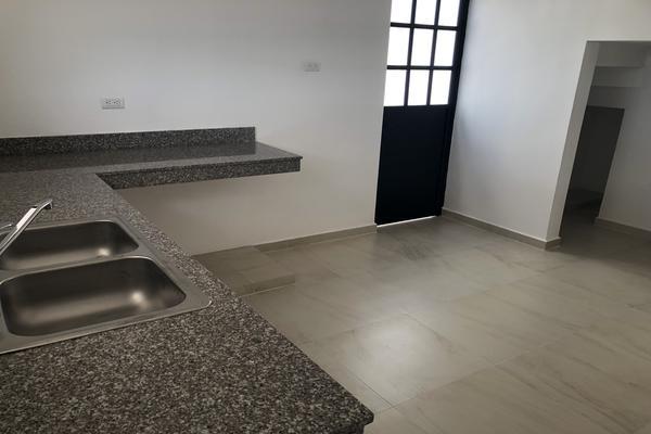 Foto de casa en venta en privada avenida conkal , conkal, conkal, yucatán, 8684666 No. 06