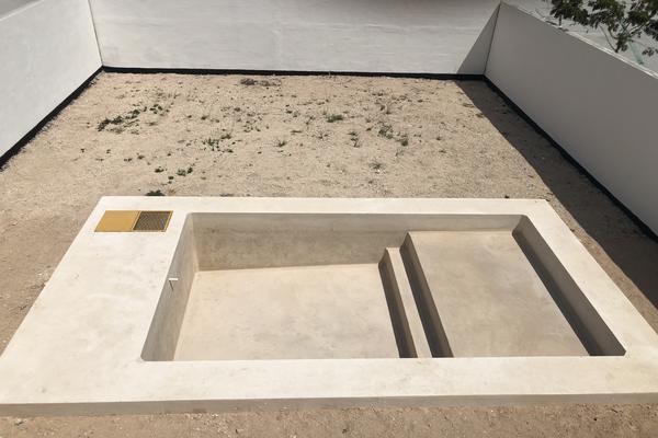Foto de casa en venta en privada avenida conkal , conkal, conkal, yucatán, 8684666 No. 10