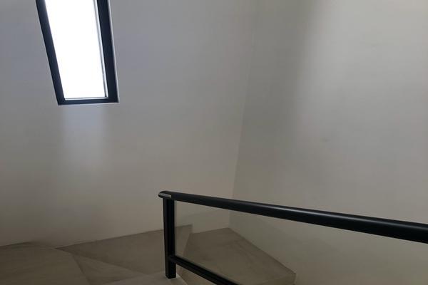 Foto de casa en venta en privada avenida conkal , conkal, conkal, yucatán, 8684666 No. 15