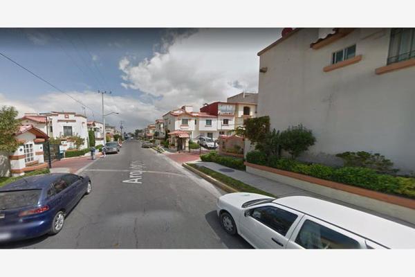 Foto de casa en venta en privada bastiones ., villa del real, tecámac, méxico, 0 No. 03