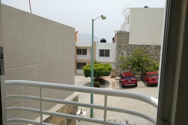 Foto de casa en venta en privada beige , monte real, tuxtla gutiérrez, chiapas, 7229715 No. 03
