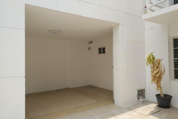Foto de casa en venta en privada beige , monte real, tuxtla gutiérrez, chiapas, 7229715 No. 04
