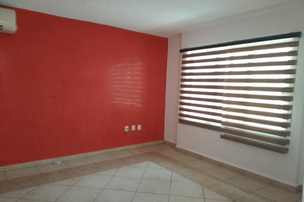 Foto de casa en venta en privada beige , monte real, tuxtla gutiérrez, chiapas, 7229715 No. 05