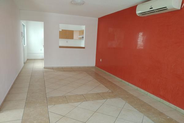 Foto de casa en venta en privada beige , monte real, tuxtla gutiérrez, chiapas, 7229715 No. 06