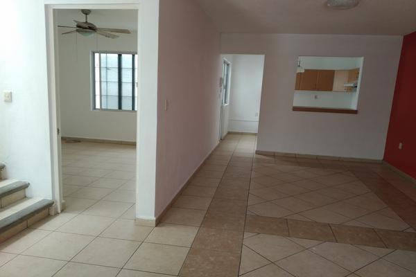 Foto de casa en venta en privada beige , monte real, tuxtla gutiérrez, chiapas, 7229715 No. 07