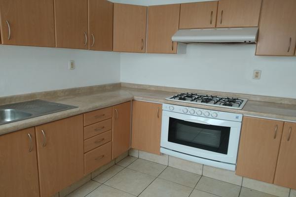 Foto de casa en venta en privada beige , monte real, tuxtla gutiérrez, chiapas, 7229715 No. 08