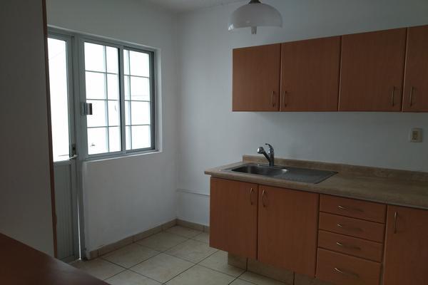 Foto de casa en venta en privada beige , monte real, tuxtla gutiérrez, chiapas, 7229715 No. 09