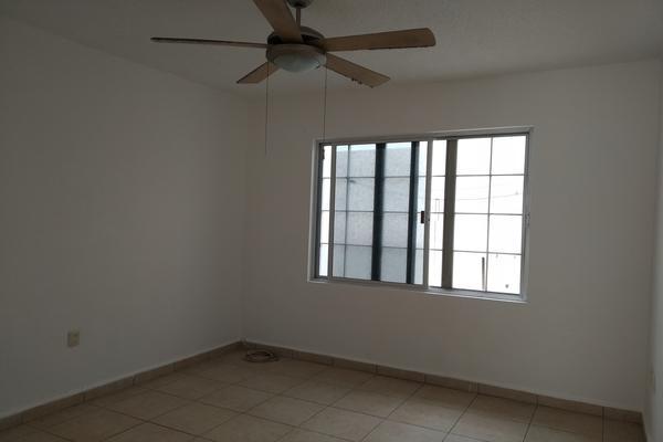 Foto de casa en venta en privada beige , monte real, tuxtla gutiérrez, chiapas, 7229715 No. 10