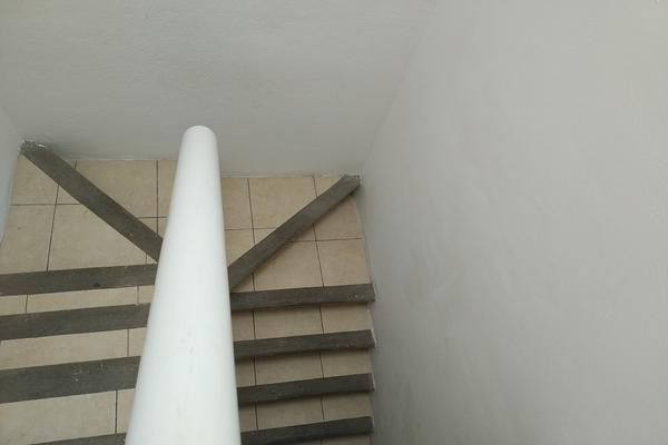 Foto de casa en venta en privada beige , monte real, tuxtla gutiérrez, chiapas, 7229715 No. 11