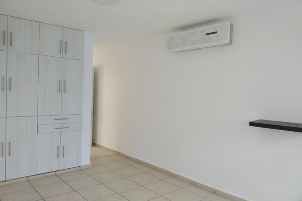 Foto de casa en venta en privada beige , monte real, tuxtla gutiérrez, chiapas, 7229715 No. 14
