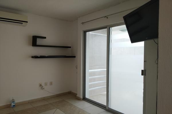 Foto de casa en venta en privada beige , monte real, tuxtla gutiérrez, chiapas, 7229715 No. 16