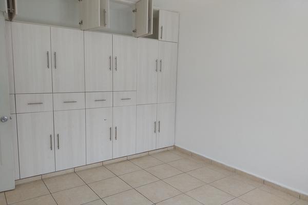 Foto de casa en venta en privada beige , monte real, tuxtla gutiérrez, chiapas, 7229715 No. 17