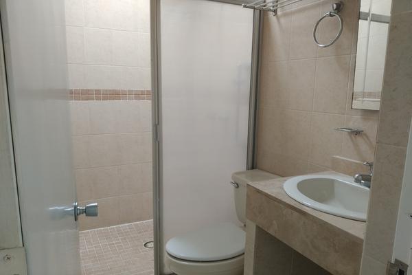Foto de casa en venta en privada beige , monte real, tuxtla gutiérrez, chiapas, 7229715 No. 20