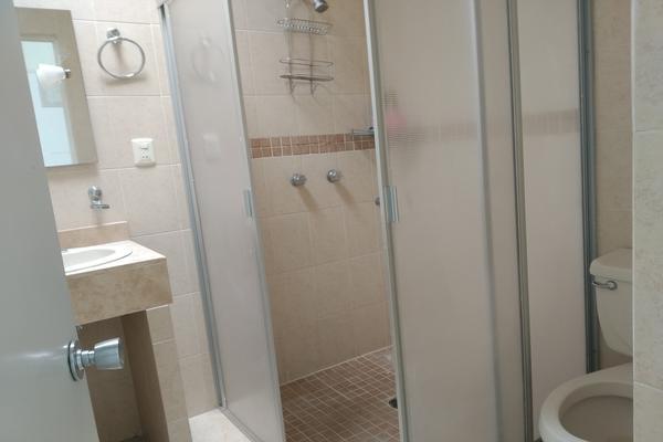 Foto de casa en venta en privada beige , monte real, tuxtla gutiérrez, chiapas, 7229715 No. 23
