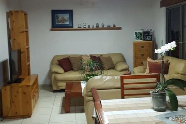Foto de casa en venta en  , el pueblito centro, corregidora, querétaro, 3036662 No. 02