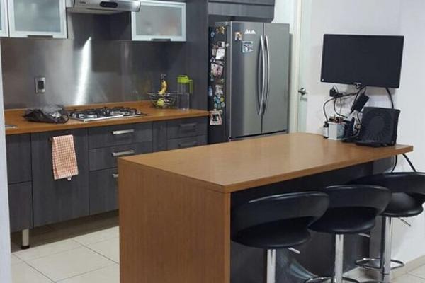 Foto de casa en venta en  , el pueblito centro, corregidora, querétaro, 3036662 No. 03