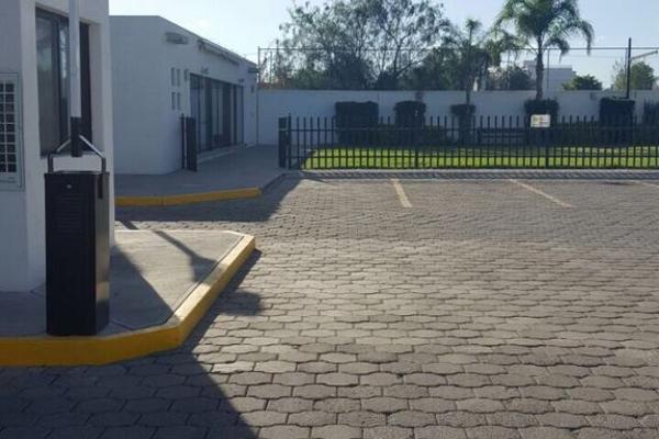 Foto de casa en venta en  , el pueblito centro, corregidora, querétaro, 3036662 No. 05