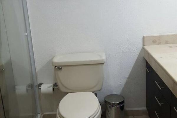 Foto de casa en venta en  , el pueblito centro, corregidora, querétaro, 3036662 No. 08