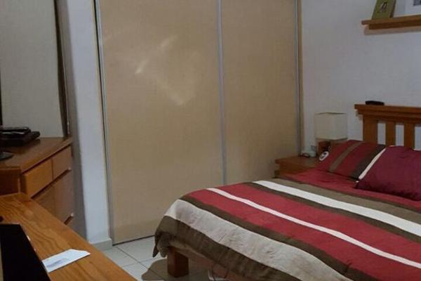 Foto de casa en venta en  , el pueblito centro, corregidora, querétaro, 3036662 No. 09