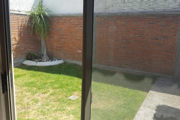 Foto de casa en venta en  , el pueblito centro, corregidora, querétaro, 3036662 No. 10