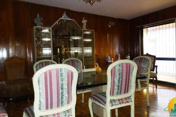 Foto de casa en venta en  , privada de las cruces, pachuca de soto, hidalgo, 8064010 No. 07
