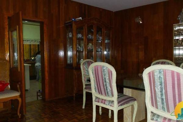 Foto de casa en venta en  , privada de las cruces, pachuca de soto, hidalgo, 8064010 No. 08