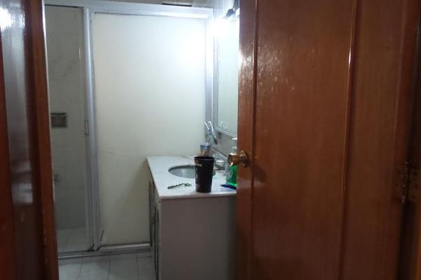 Foto de casa en venta en  , privada de las cruces, pachuca de soto, hidalgo, 8064010 No. 14