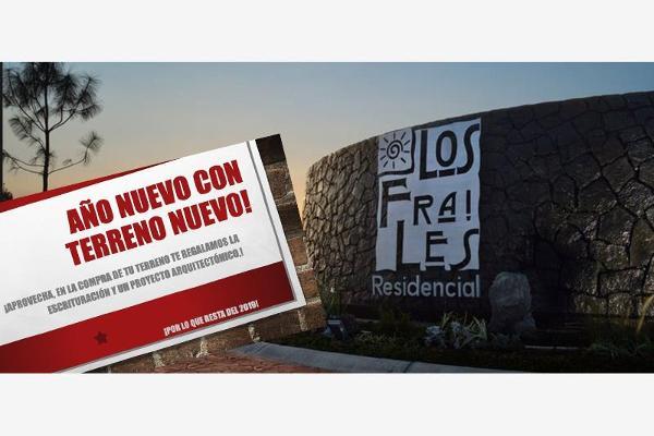 Foto de terreno habitacional en venta en privada calle 32, san francisco, san agustín tlaxiaca, hidalgo, 11432458 No. 01
