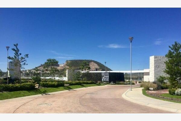 Foto de terreno habitacional en venta en privada calle 32, san francisco, san agustín tlaxiaca, hidalgo, 11432458 No. 02