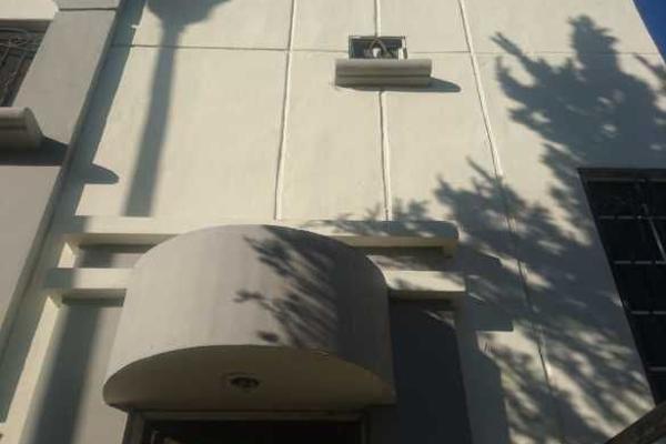Foto de casa en venta en privada capistrano , santa anita, tijuana, baja california, 0 No. 02