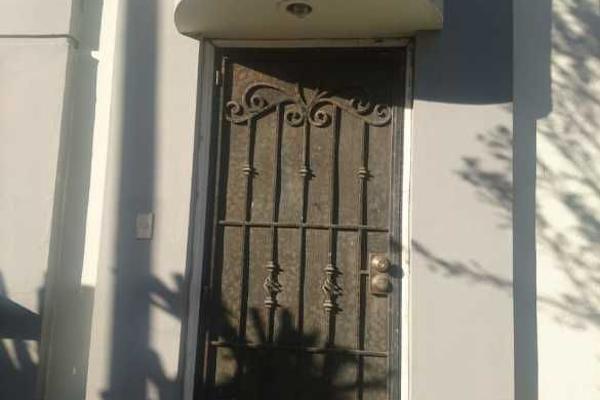 Foto de casa en venta en privada capistrano , santa anita, tijuana, baja california, 0 No. 03