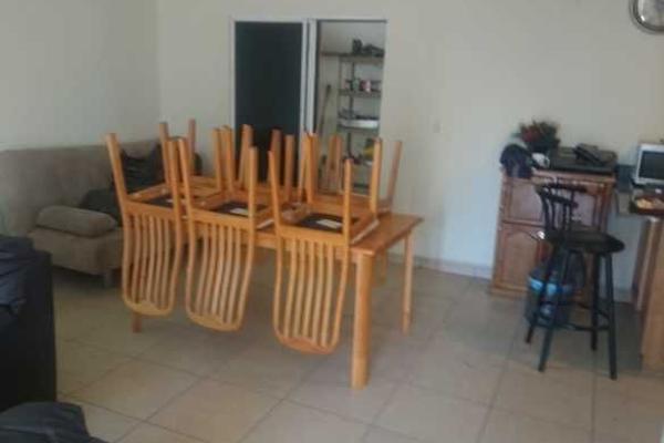 Foto de casa en venta en privada capistrano , santa anita, tijuana, baja california, 0 No. 04
