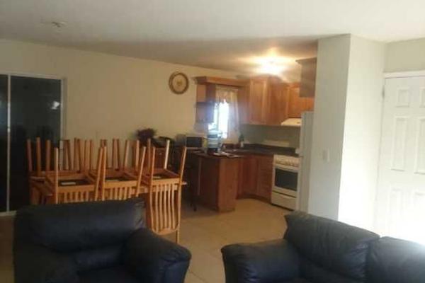 Foto de casa en venta en privada capistrano , santa anita, tijuana, baja california, 0 No. 06