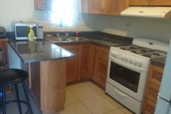 Foto de casa en venta en privada capistrano , santa anita, tijuana, baja california, 0 No. 08