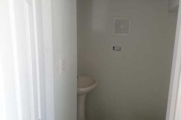Foto de casa en venta en privada capistrano , santa anita, tijuana, baja california, 0 No. 09