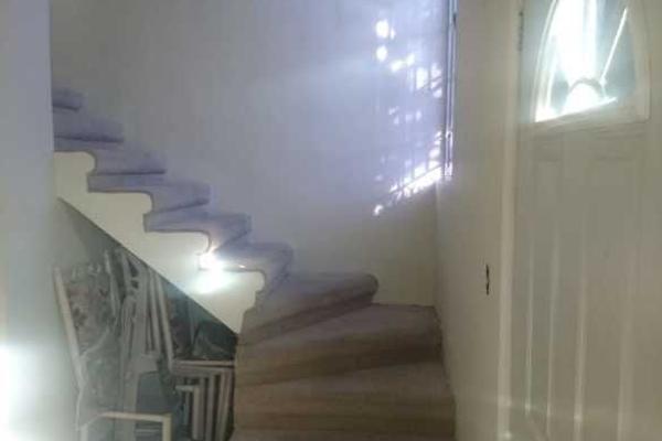 Foto de casa en venta en privada capistrano , santa anita, tijuana, baja california, 0 No. 10